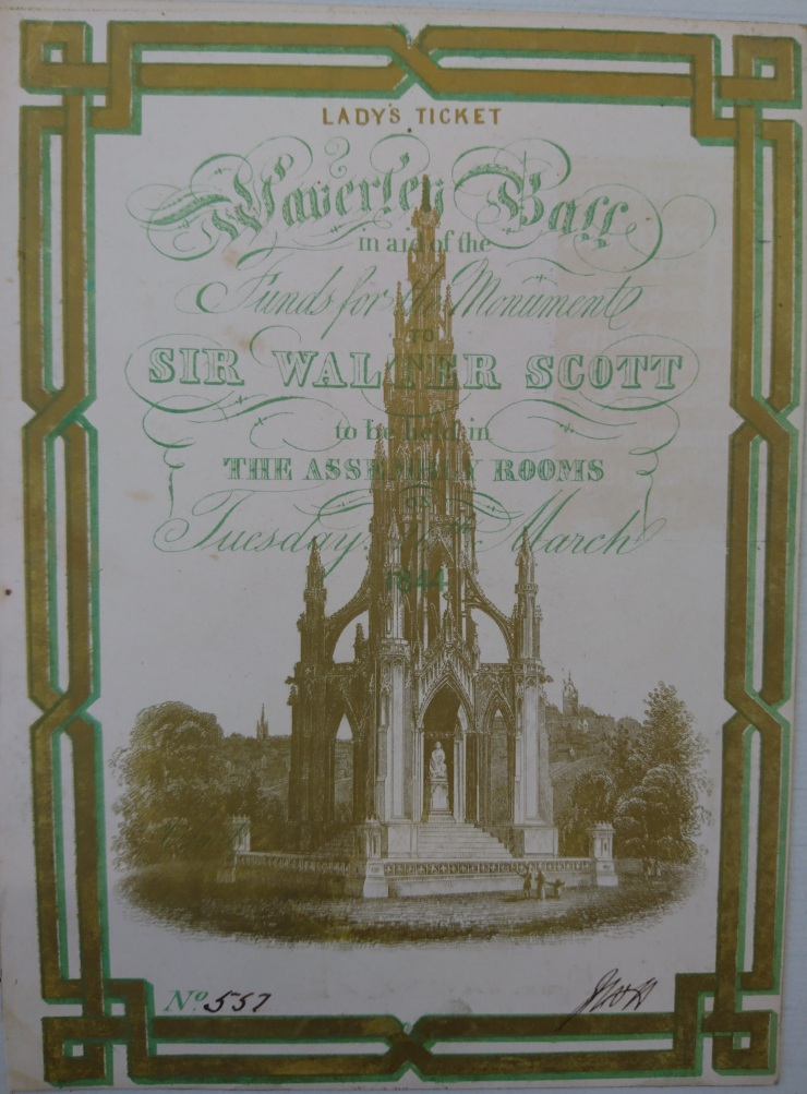 Scott Monument Ladies Ticket_SL254_1_2